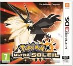Pokémon Ultra Soleil