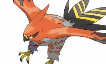 Pokémon X et Y : tous les nouveaux trailers