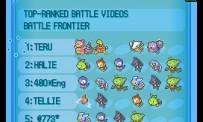 Pokémon Platine