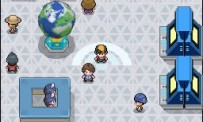 Pokémon Version Argent SoulSilver