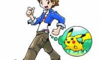 Pokémon Version Argent SoulSilver
