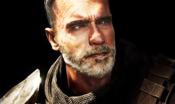 Predator Hunting Grounds : le DLC avec Schwarzenegger est dispo