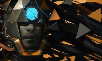 Prey : un trailer de gameplay issu de la gamescom 2016