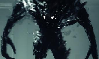 PREY : découvrez le trailer de lancement du jeu