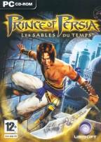 Prince of Persia : Les Sables du Temps