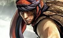 Prince of Persia sur PS4 et Xbox 720