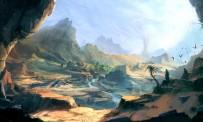 Prince of Persia : du gameplay en vidéo
