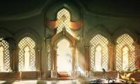 Prince of Persia : Altaïr n'est pas loin