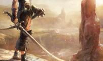 La B.O. de Prince of Persia se dévoile