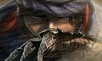 Prince of Persia sort de l'ombre