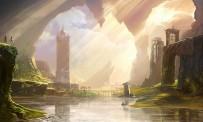 Prince of Persia : encore une vidéo