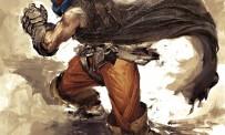 Prince of Persia : Elika, la starlette