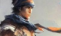 Prince of Persia - UbiDays 08