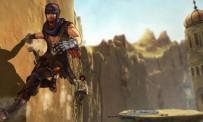 E3 08 > Prince of Persia