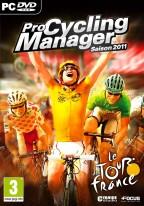 Pro Cycling Manager : Saison 2011