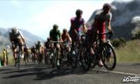 Pro Cycling Manager  Saison 2011