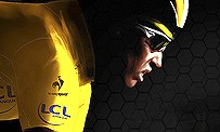 Pro Cycling Manager 2012 : un trailer de gameplay