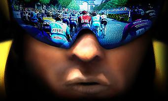 Pro Cycling Manager/Le Tour de France 2014 : découvrez le trailer de lancement