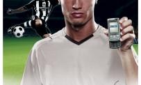 Test Pro Evolution Soccer 2008