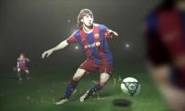 Winning Eleven 3D Soccer - Trailer # 1