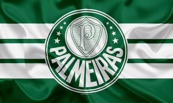 PES 2019 : un nouveau trailer avec Dudu de Palmeiras