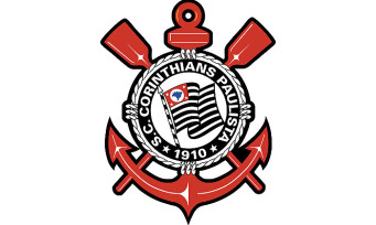 PES 2019 : une nouvelle vidéo consacrée aux Corinthians