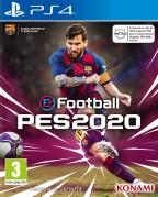 e-Football PES 2020