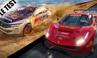 Test Project CARS 2 : toujours une référence de la simu automobile ?
