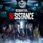 Resident Evil : Resistance
