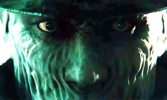 Project Resistance : un trailer brutal pour le spin-off de Resident Evil