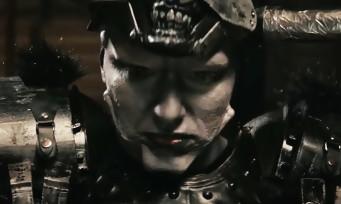 Project Warlock : un trailer brutal et déjanté pour le Doom-like
