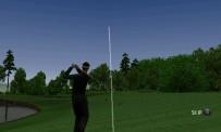 ProStroke Golf : World Tour 2007