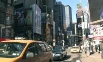 Prototype - Notre reportage à New York