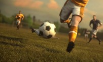 Pure Football - Trailer d'annonce