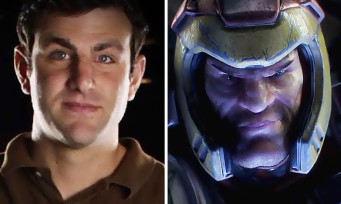 Quake Champions : une vidéo de gameplay nerveuse et violente