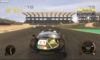 Race Driver : GRID