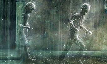 Rain : un trailer inédit qui annonce la pluie