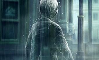 Rain : découvrez le trailer de lancement