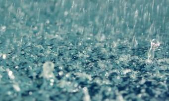 Test Rain sur PS3