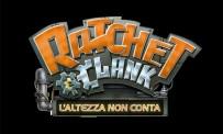 Test Ratchet & Clank : La taille, ça compte