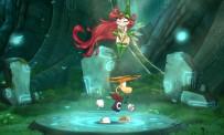 Le jeu est tojuours aussi magnifique, notamment sur l'écran de la portable de Sony