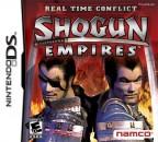 Real Time Conflict : Shogun Empires
