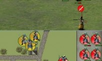 Real Time Conflict : Shogun Empires