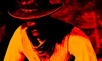 """Red Dead Online : tout sur """"Gun Rush"""", le mode Battle Royale sauce Rockstar"""