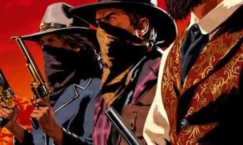 Red Dead Online : tous les détails de la dernière mise à jour