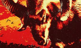 Red Dead Online : trois mouflons légendaires disponibles