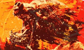 Red Dead Online : les dangereux ours légendaires débarquent, toutes les infos