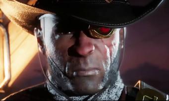 Red Dead Online : le multi est enfin dispo en stand alone, un trailer inédit