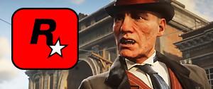 Red Dead Redemption 2 : la Pinkerton attaque Rockstar en justice
