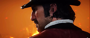 Red Dead Redemption 2 : un fan réalise un trailer sublime à voir absolument